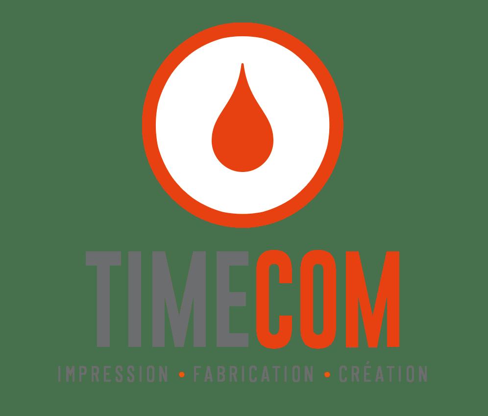 TIMECOM